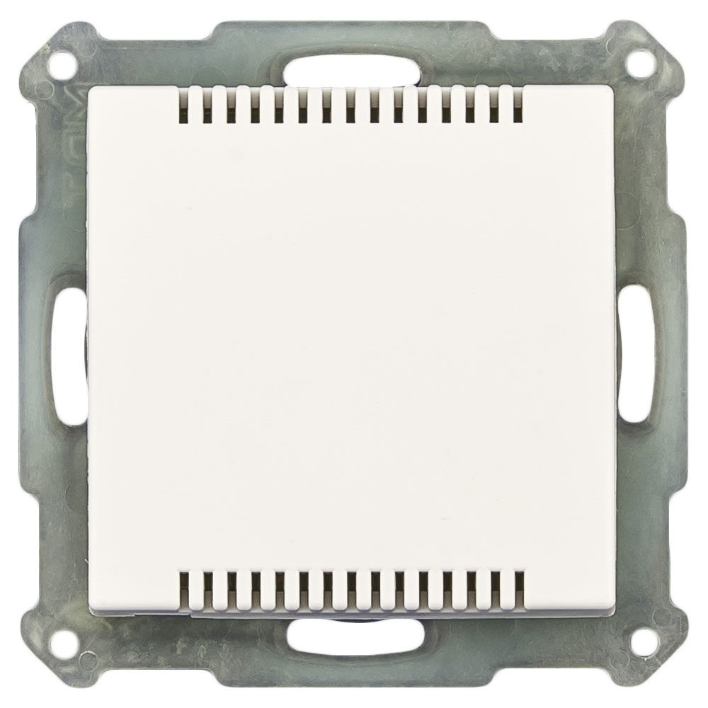 SCN-MGSUP01 - air qualityCO2 Sensor, White Matt finish