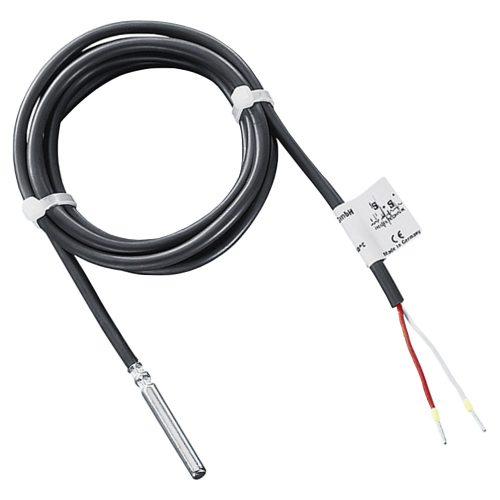 SCN-PTST301 - Temperature Sensor for PT1000 standard 3m
