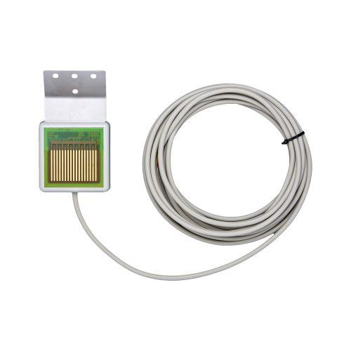 SCN-RS1R01 - Rain-Sensor